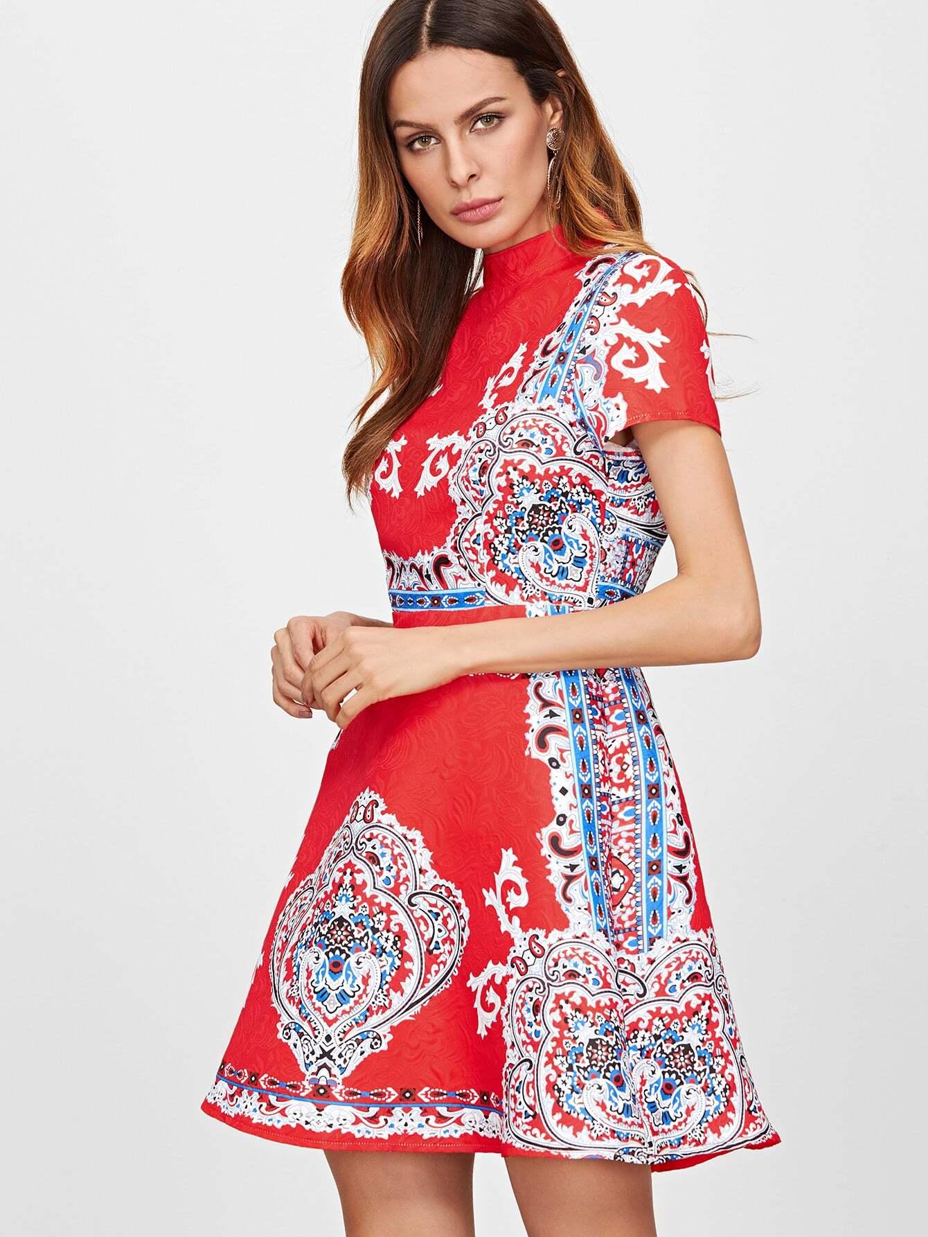 dress161223704_2