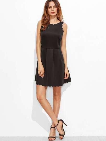 dress161205721_1