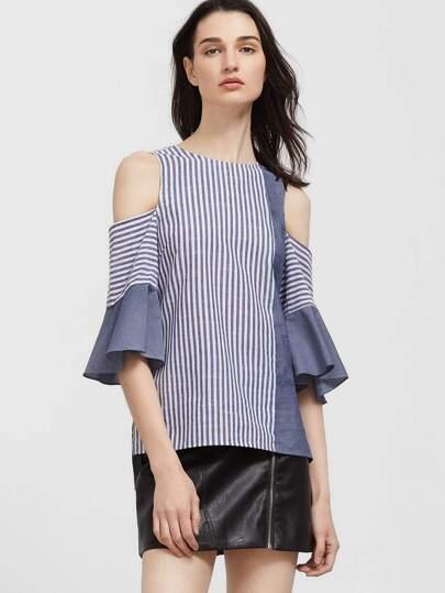 blouse161212702_1