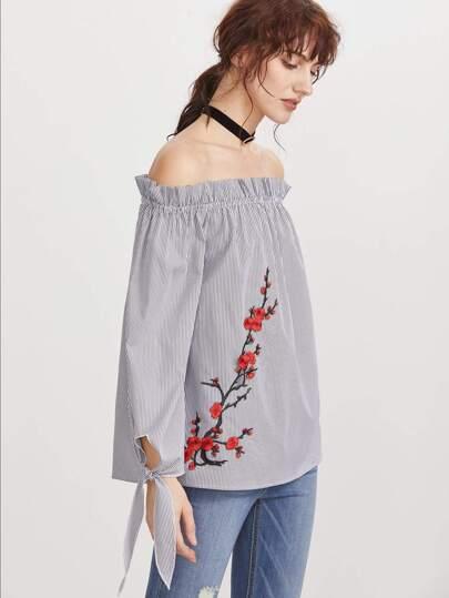 blouse161227710_1