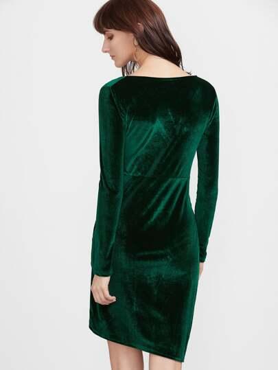 dress161214302_1