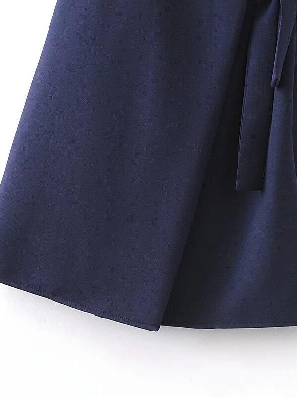 dress161215201_2