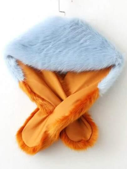 scarf161209201_1
