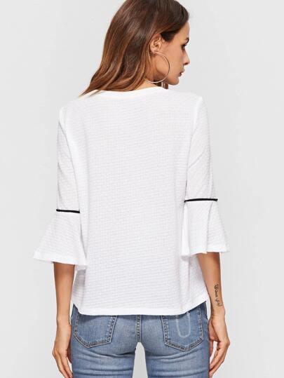 blouse161206471_1
