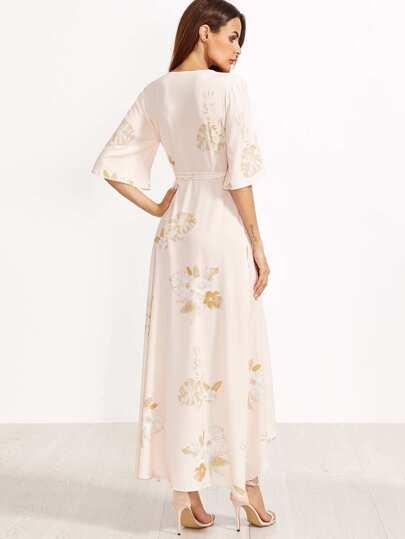 dress161221455_1