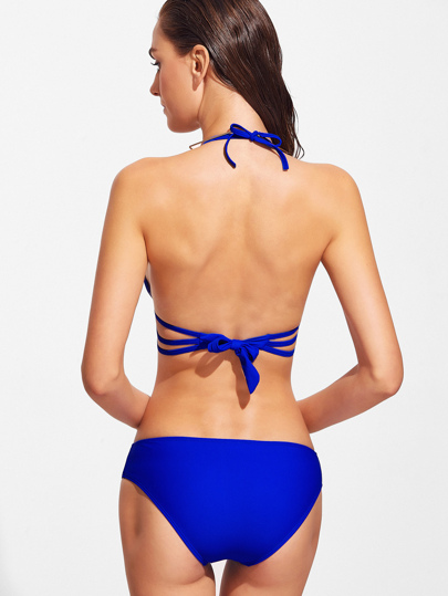 swimwear161221307_1