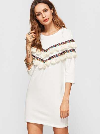 dress161206703_1