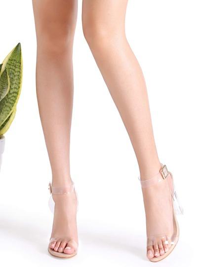 shoes161209803_1
