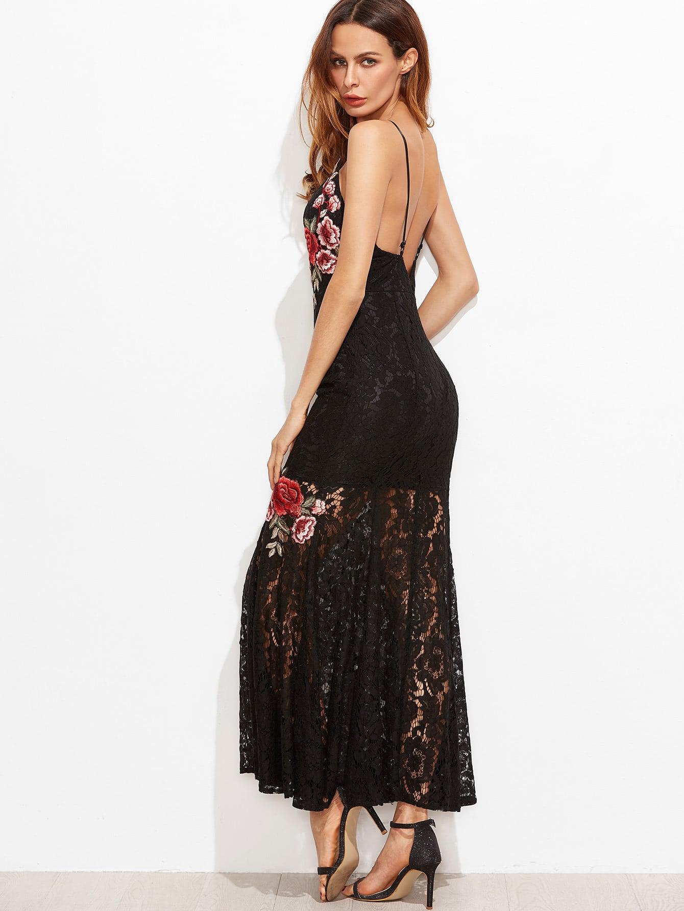 dress161202742_2