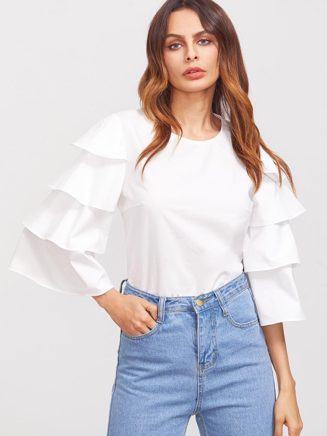 blouse170102702_2
