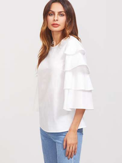 blouse170102702_1