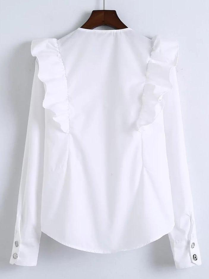 blouse161210202_2