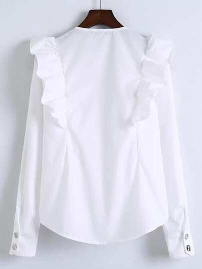 blouse161210202_1