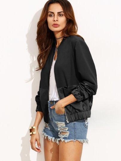 jacket161018701_1