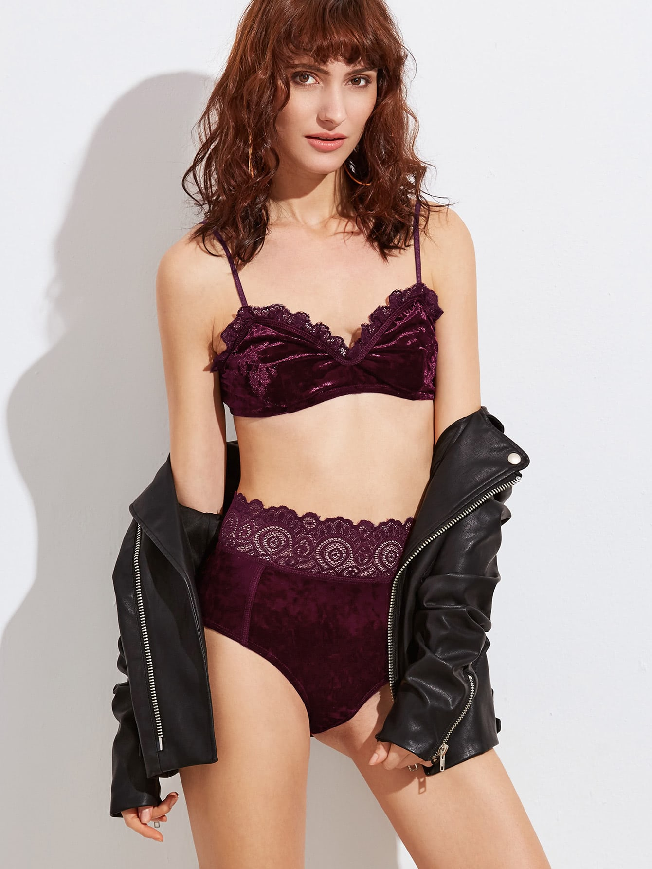 lingerie161230705_2