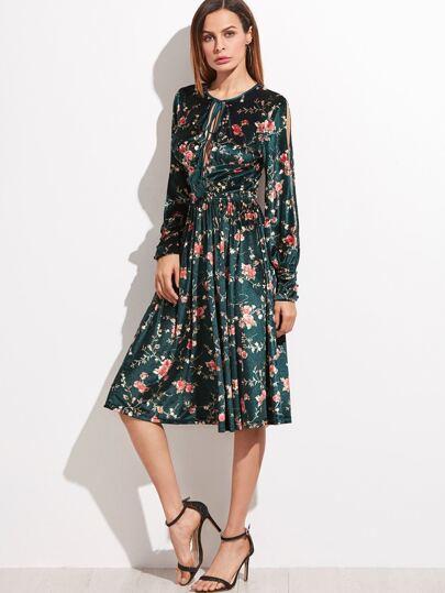 dress161201721_1