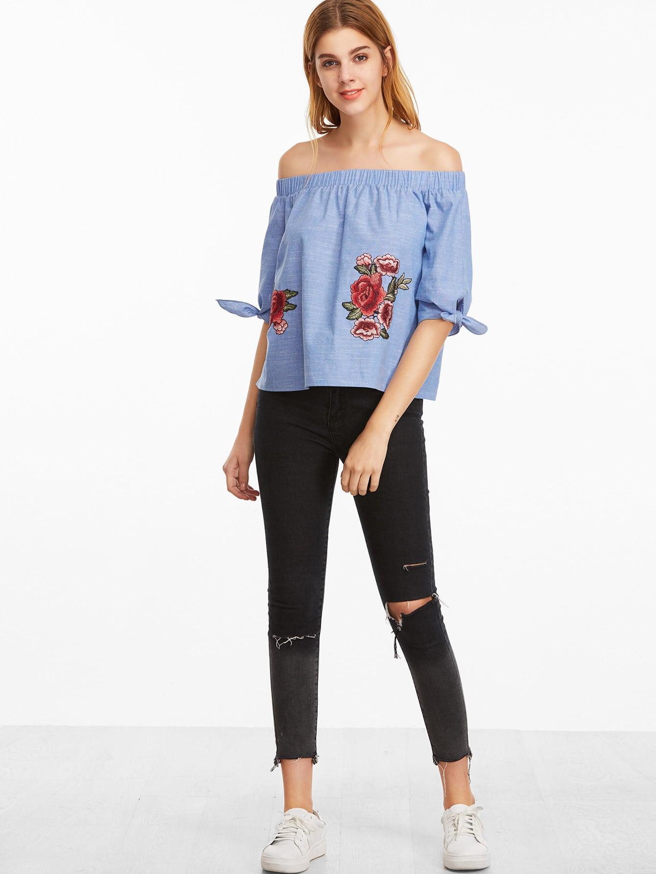 blouse161207704_2