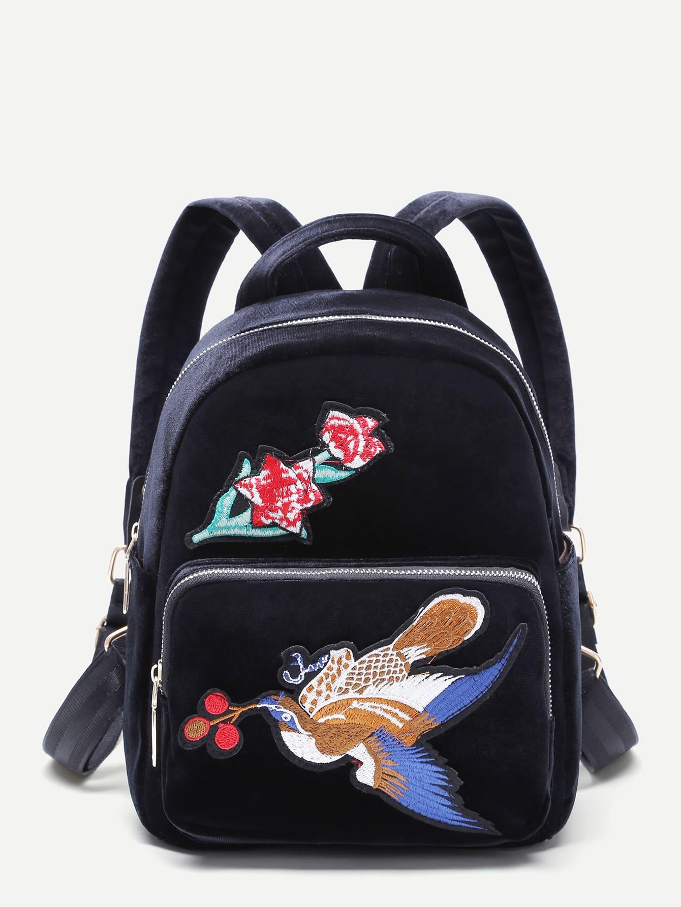 bag161209903_2