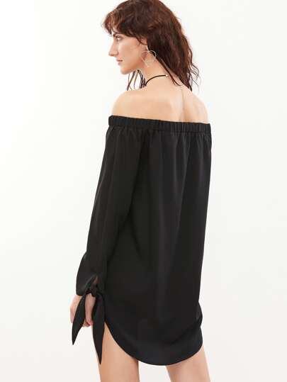 dress161202718_1