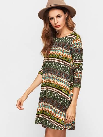 dress161206486_1