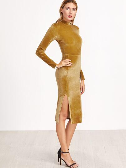 dress161124707_1