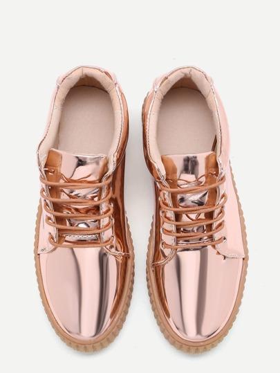 shoes161213812_1