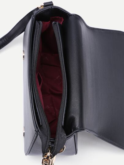bag161215904_1