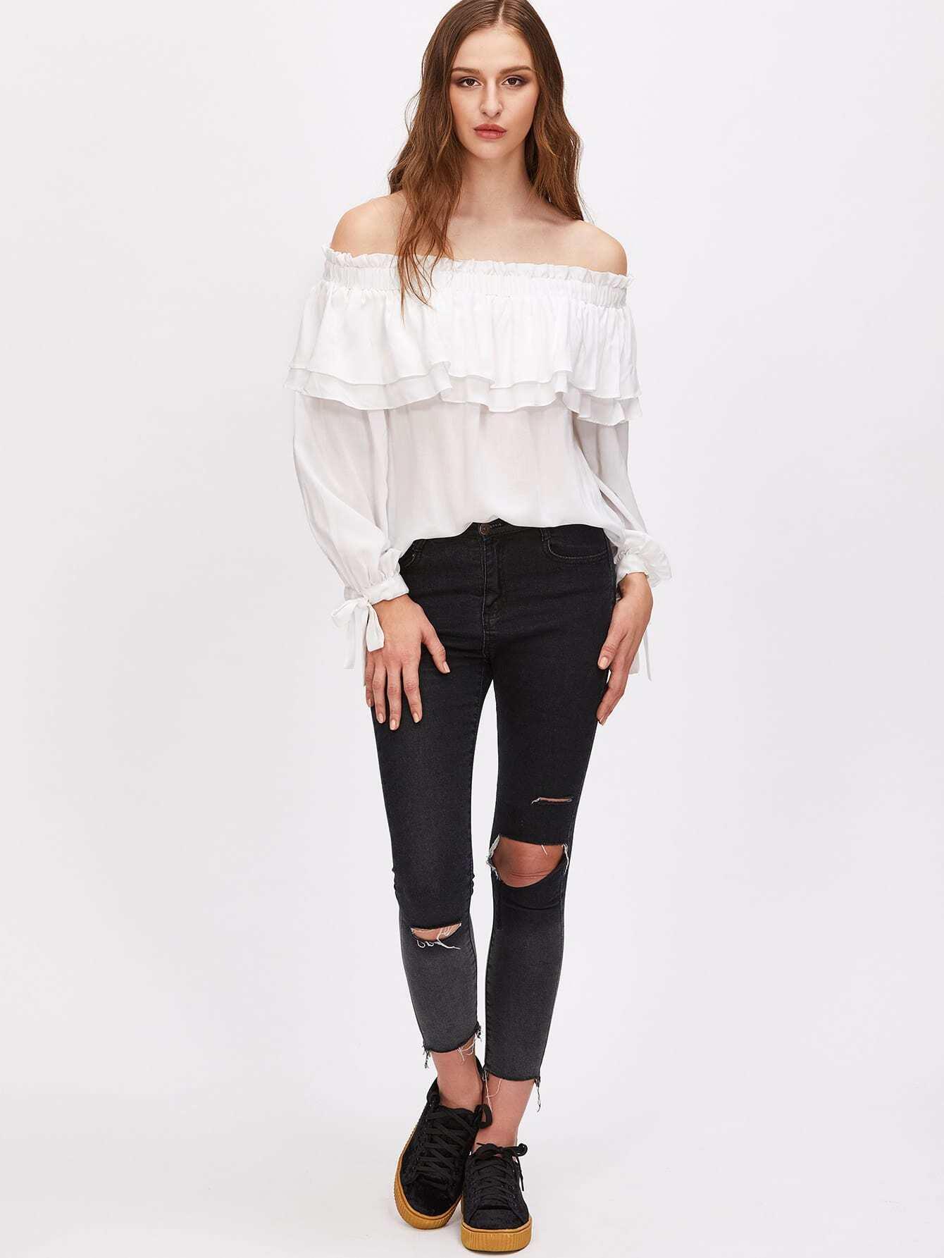 blouse161222702_2