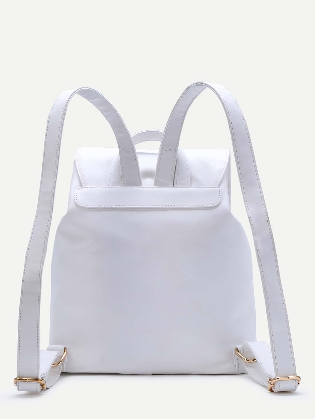 bag170104902_2