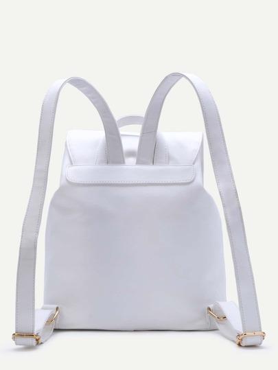 bag170104902_1