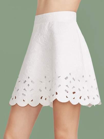skirt170109701_1