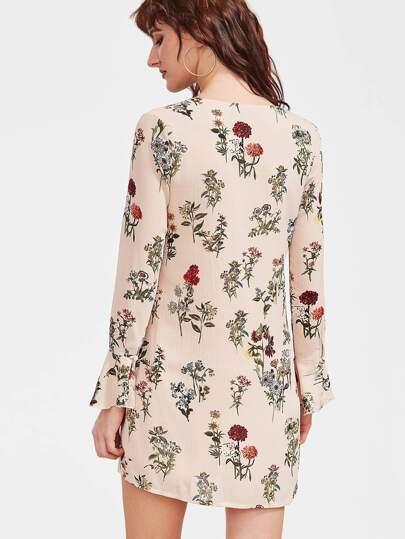 dress170120437_1