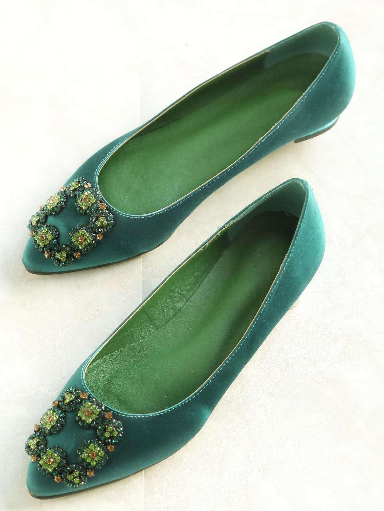 shoes170104805_2