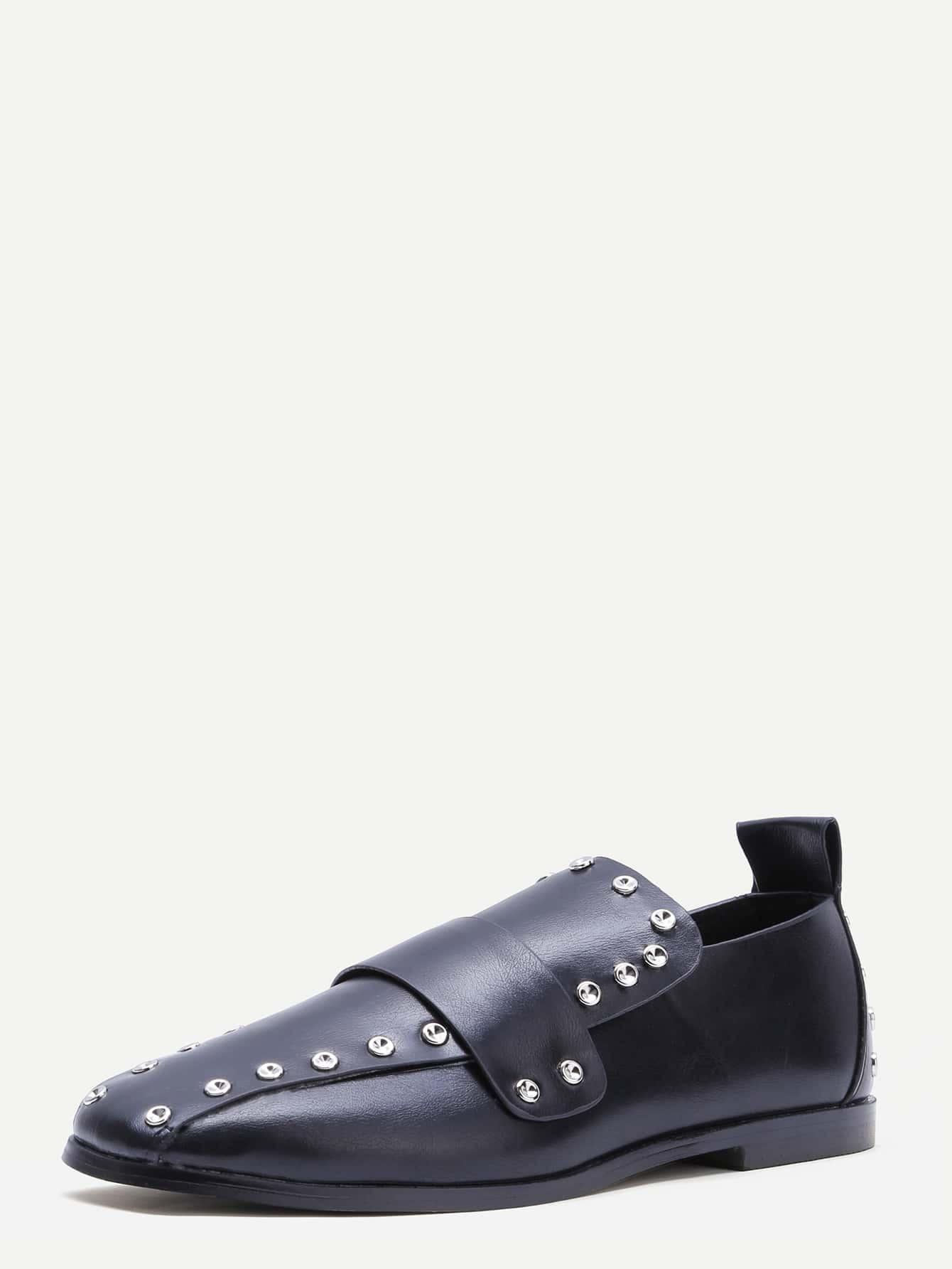shoes170105808_2