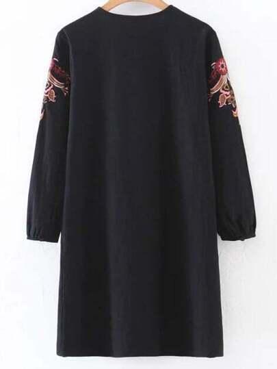 dress170112212_1
