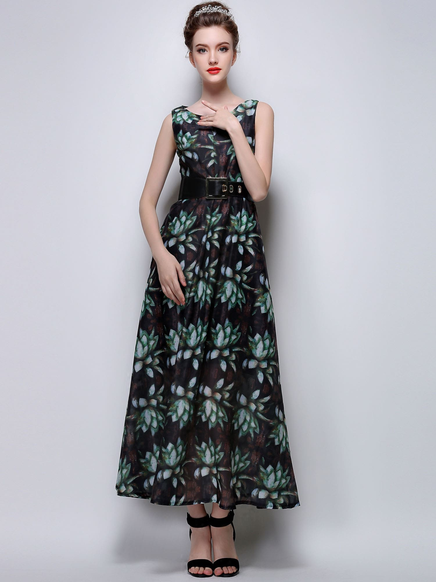 dress170105131_2