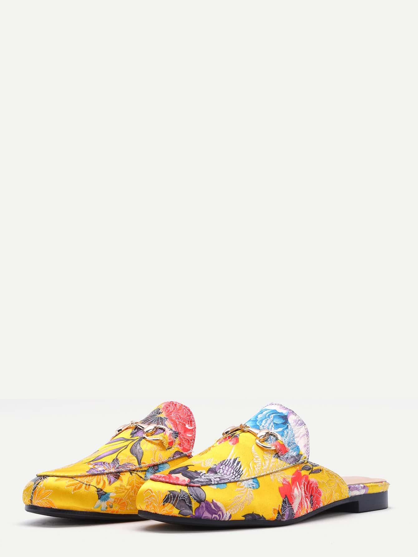 shoes170104803_2