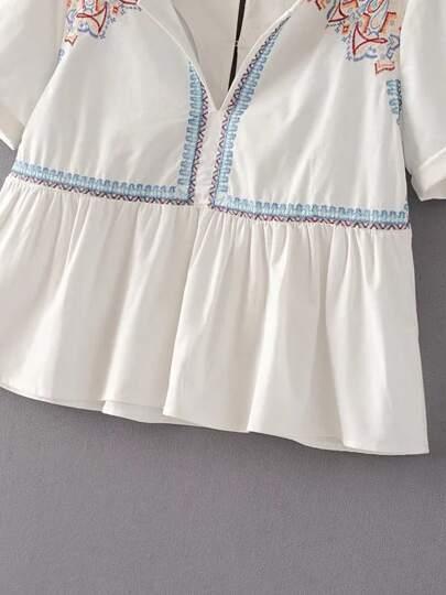 blouse170110204_1