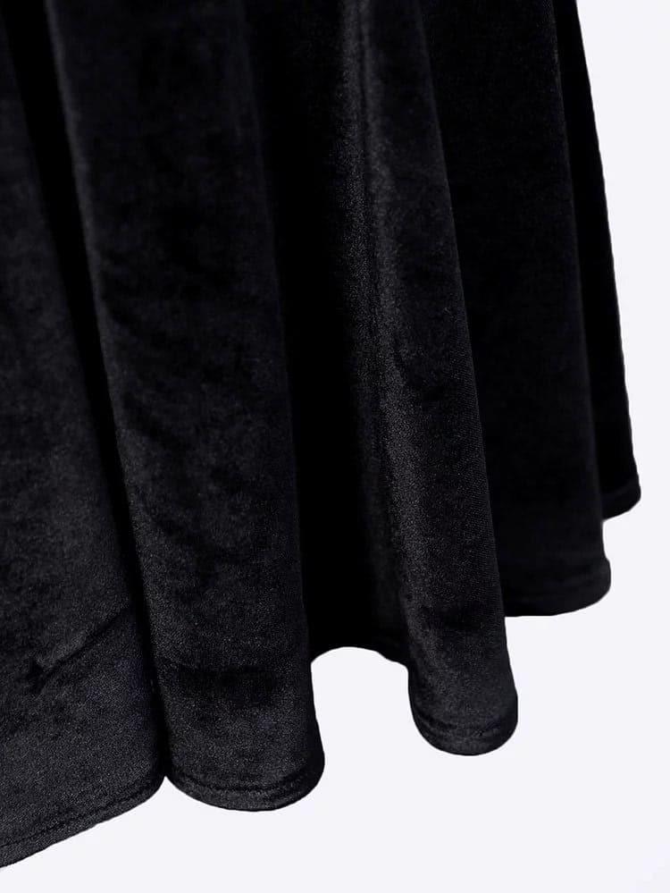 dress170112215_2