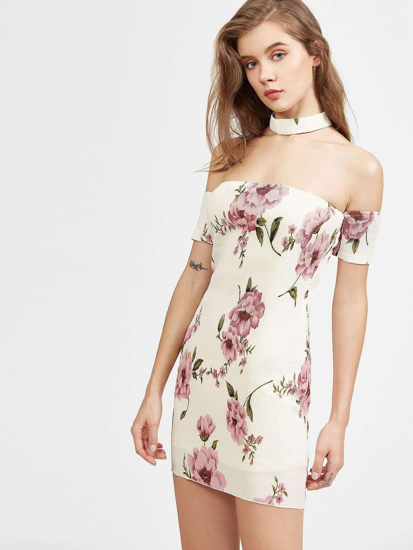 dress170120445_3