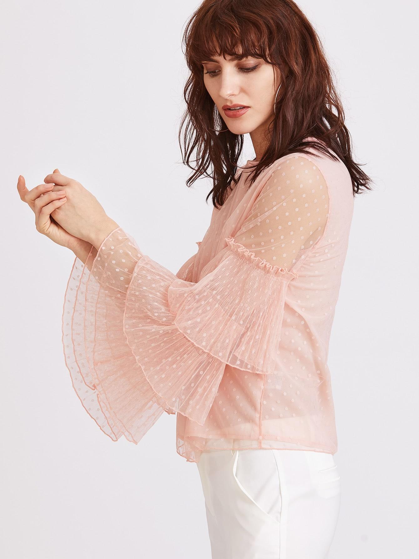 blouse170116491_2