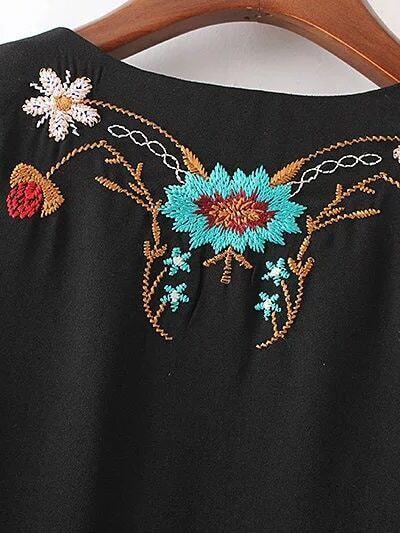 dress170105201_2
