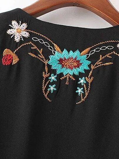 dress170105201_1