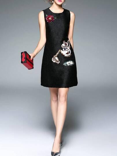 dress170104611_1