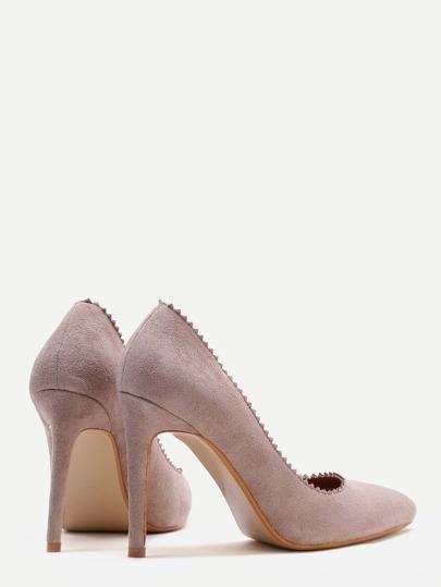 shoes170104809_1