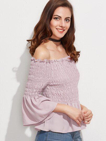 blouse170106450_1