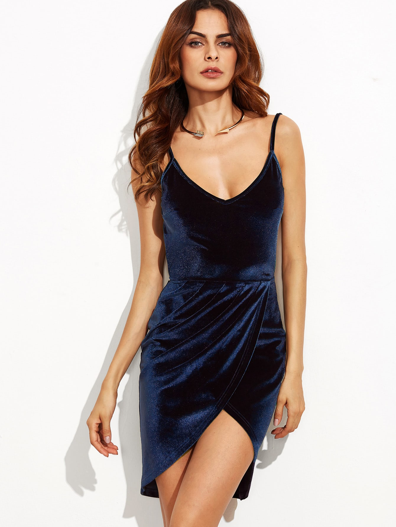 Party Dresses- Women&-39-s Sexy Party Dresses Cheap - SheIn.com