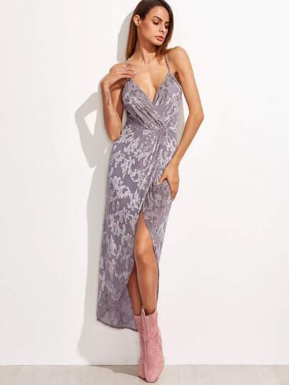 dress161128716_1