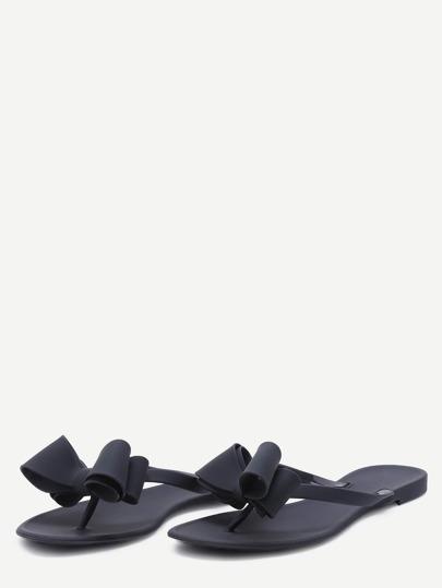 shoes170110806_1