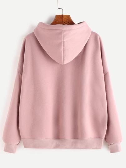 sweatshirt170103001_1